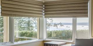 blind spot window coverings u2022 window blinds