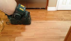 Refinishing Laminate Flooring Refinish Laminate Floor Wood Flooring Ideas