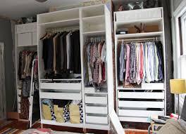 wardrobe ikea closets beautiful corner wardrobe closet ikea walk
