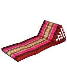 Cheap Daybed Online Get Cheap Daybed Cushion Aliexpress Com Alibaba Group