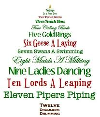 209 best christmas songs for kids images on pinterest preschool