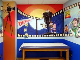 Pediatric Office Interior Design Furniture Beautiful Kids Waiting Room Furniture Interior Design