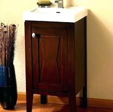 18 inch wide cabinet 18 inch bathroom wall cabinet rumorlounge club