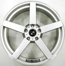 lexus sc300 wheel bolt pattern koko kuture sardinia 5 silver 20 x 8 5 wheels lexus sc300 sc400