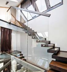 stair case decorating amazing staircase design ideas 18 amazing staircase