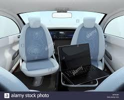 family car interior self driving car interior concept front seats could turn backward