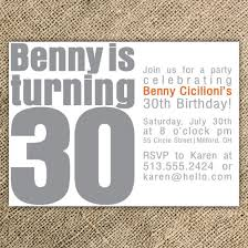 party invitation wording funny ideas bachelor party invitations