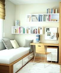 bureau petits espaces bureau petits espaces womel co