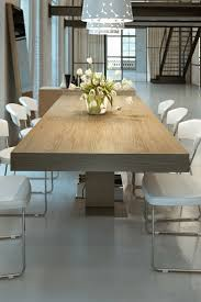 Modern Dining Table Extendable 57 Best Dinning Table Images On Pinterest Home Live And