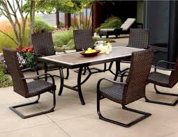 concrete patio dining table extraordinary restaurant patio chairs design new ideas restaurant