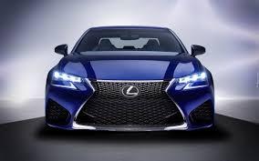 lexus nx muzyka z reklamy prezentacja samochodu lexus gs f