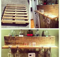 18 best wine rack ideas images on pinterest homemade wine racks