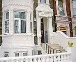 Bed And Breakfast In London Bed And Breakfasts In Notting Hill Latest Deals