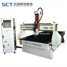 vacuum tables for cnc machines china sunrise cnc 1530 vacuum table wood woodworking cnc router