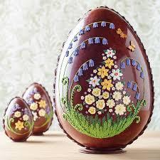easter egg bettys imperial easter egg bettys