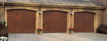3 door garage residential garage doors long island garage doors long island