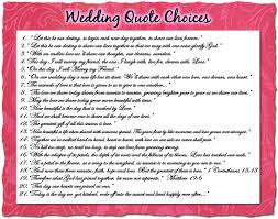 wedding quotes about wedding the world wedding quotes