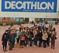 decathlon siege social creapole