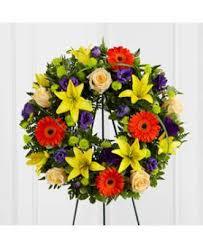 funeral flower etiquette funeral flower etiquette avas flowers
