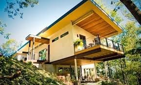 house images america s first hemp house pulls co2 from the air ecowatch