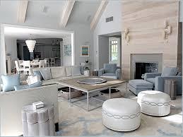 htons homes interiors home interior designer 60 images american interior design