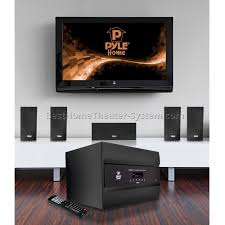 best home theater for music best subwoofer for home theater and music best home theater