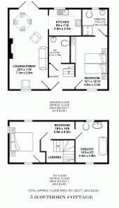 free small cabin plans free small cabin plans with loft 216 aspen cabin plans converted