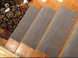 Laminate Flooring With Pad 12mm Laminate Flooring With Attached Pad Emilie Carpet