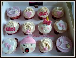 cupcake amazing girls party cupcakes cupcake ideas