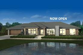 new house builders australia homes mcdonald jones homes