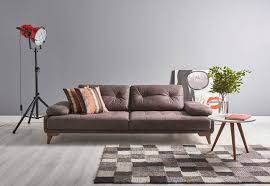 Pay Weekly Sofas No Credit Checks Finance Furniture No Credit Check Rent To Own Bad Credit Ok