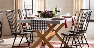 kitchen and dining room tables kitchen design
