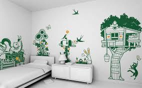Kids Room Wall Decor Clever Kids Room Wall Decor Ideas - Decoration kids room