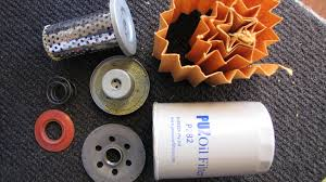 lexus es 350 oil filter wrench size size matters let u0027s put a big oil filter on our ls page 16