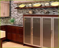 refacing kitchen cabinets cost lowes cabinet refacing refacing kitchen cabinets diy cabinet