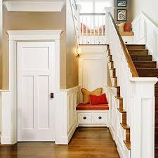 kitchen interior doors 10 best masonite interior doors images on interior