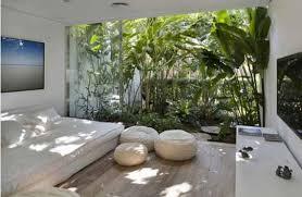 exotic bedroom exotic bedroom interior beach house by isay weinfeld jpg