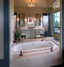Bathtubs Types Easy Home Decor Ideas Different Types Of Bathtubs U2013 How To Buy