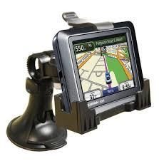 garmin gps black friday 354 best gps gps navigation maps waypoints and tracks images on