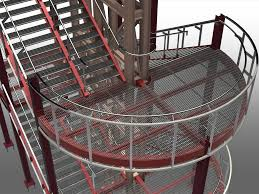 stairs civil engineering software solutions page 2