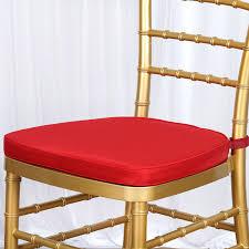 chiavari chairs wholesale chiavari chair cushion for wood resin chiavari chairs party