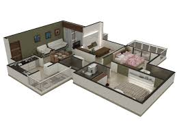 3d floor plan services 3d floor plan services arch student com