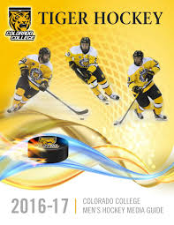 umd men u0027s hockey media guide 2012 13 by umd bulldogs issuu
