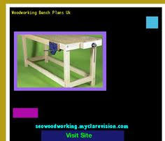 using a woodworking bench 215538 woodworking plans and projects