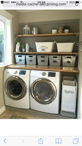 Laundry Room Accessories Decor 60 Best Laundry Room Images On Pinterest Home Ideas Laundry
