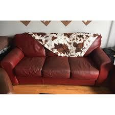 Sofa Bed Macys by Macy U0027s Kenzey Sofa Bed Aptdeco