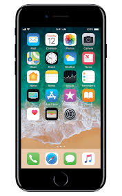 best black friday deals for iphone 6