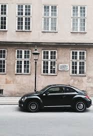 the original volkswagen beetle gsr 83 best volkswagen models images on pinterest car photography