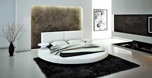 Modern Bedroom Furniture Beds And Complete Sets - Modern bed furniture