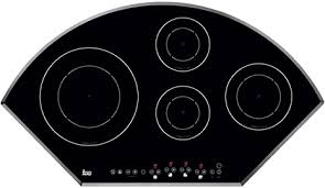 Bosch Induction Cooktop Review Teka Cooktop Review